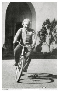 albert-einstein-bike