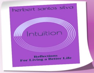 intuition english