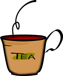 cup-146454_640