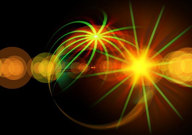 """""""Quantum"""": ousadia além da imaginação cartesiana"""