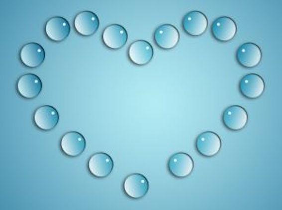 Canal do coração