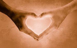 Gentileza: o poder sutil de quem hospeda um grande coração