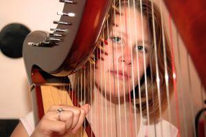 Escolas precisam de música!