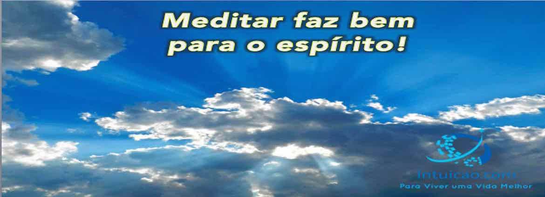 Meditar (audiovisual)