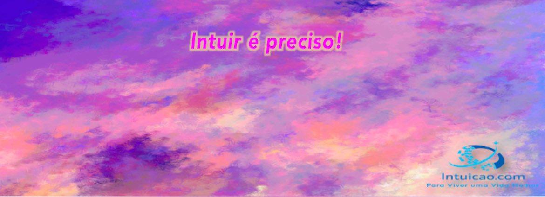 Intuição, a linguagem do coração