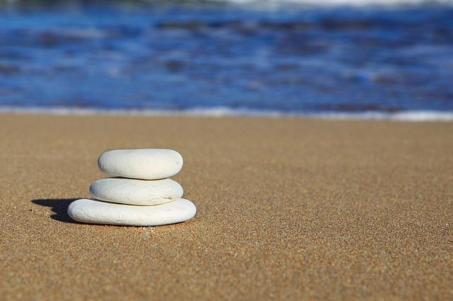 A espiritualidade é natural