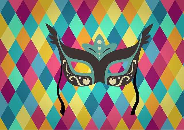 Vaidade espiritual,  inimiga declarada da sabedoria