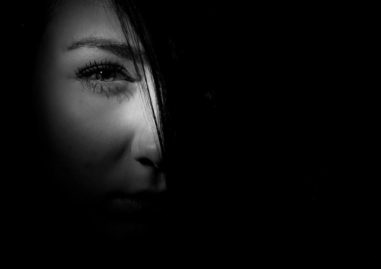 Dicas para aliviar a dor e não tomar tristeza