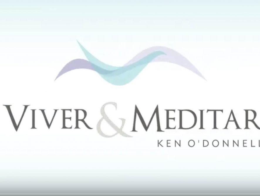 Meditação, uma oportunidade.